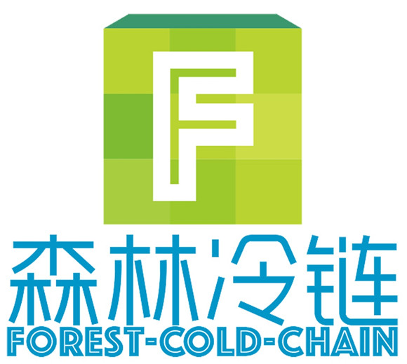 四方圆火锅店logo